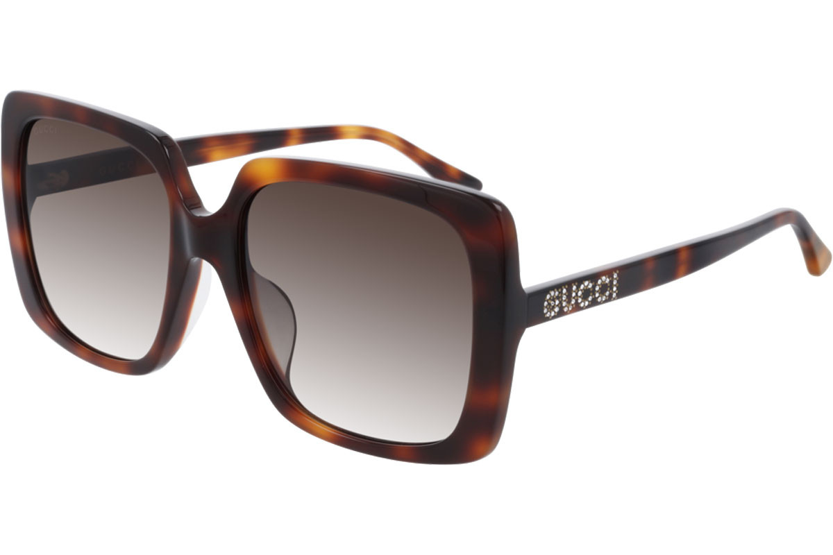 Gucci GG0728SA - 002