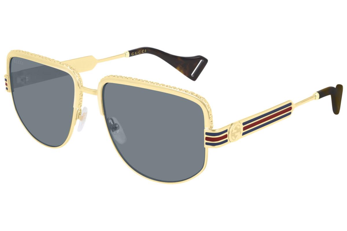 Gucci GG0585S-004