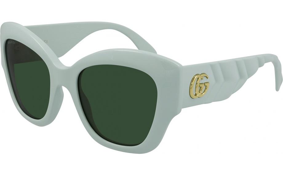 Gucci GG0808S - 004