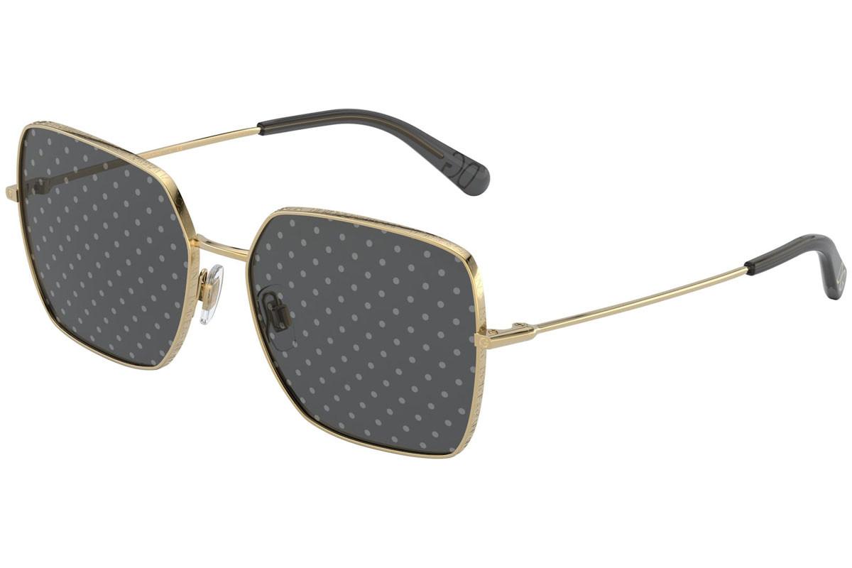 Dolce & Gabbana DG2242 - 02/L