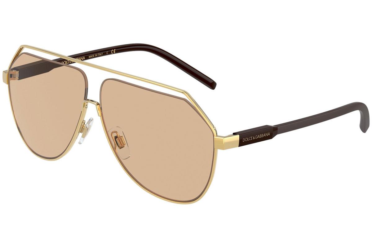 Dolce & Gabbana DG2266 - 02/73
