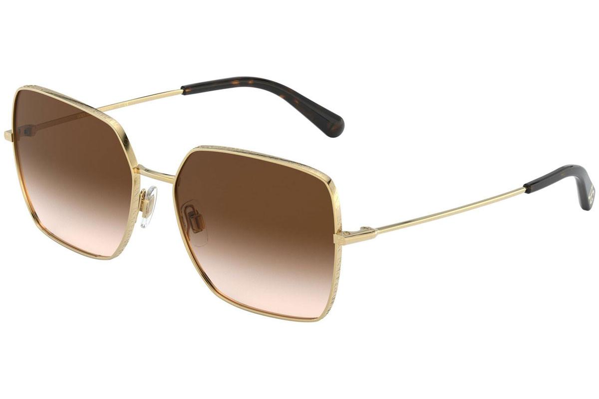 Dolce & Gabbana DG2242 - 02/13