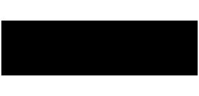 Cartier_logo
