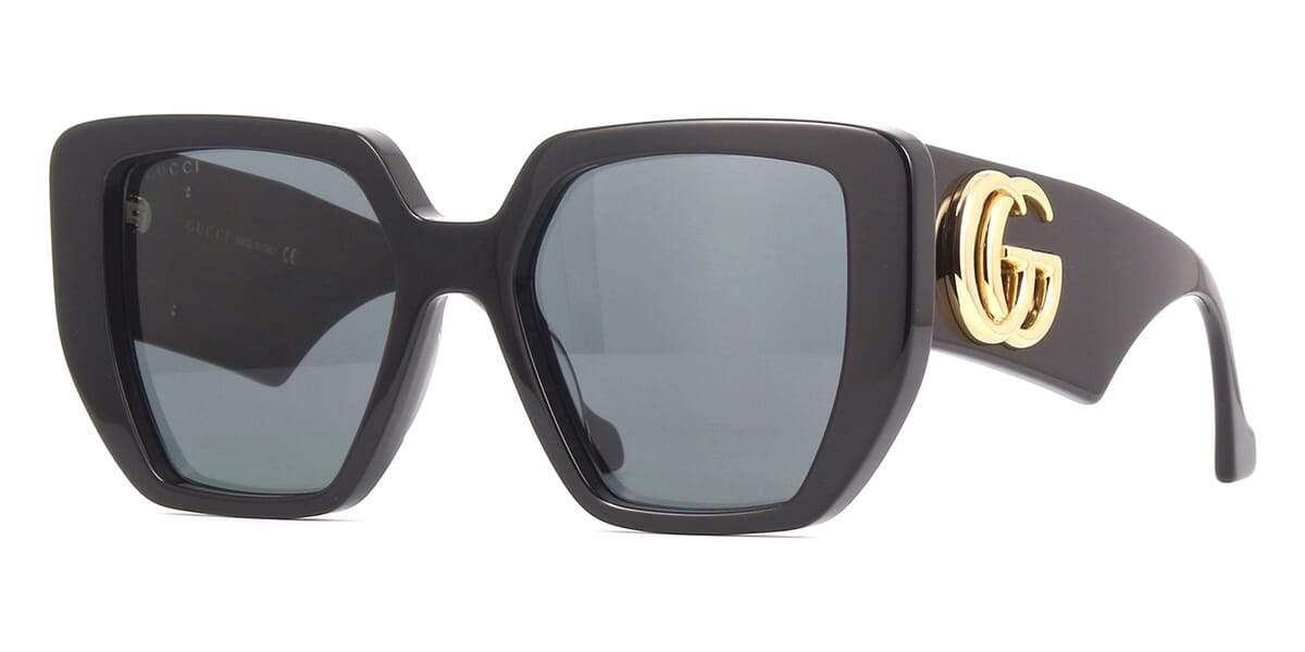 Gucci GG0956S - 003
