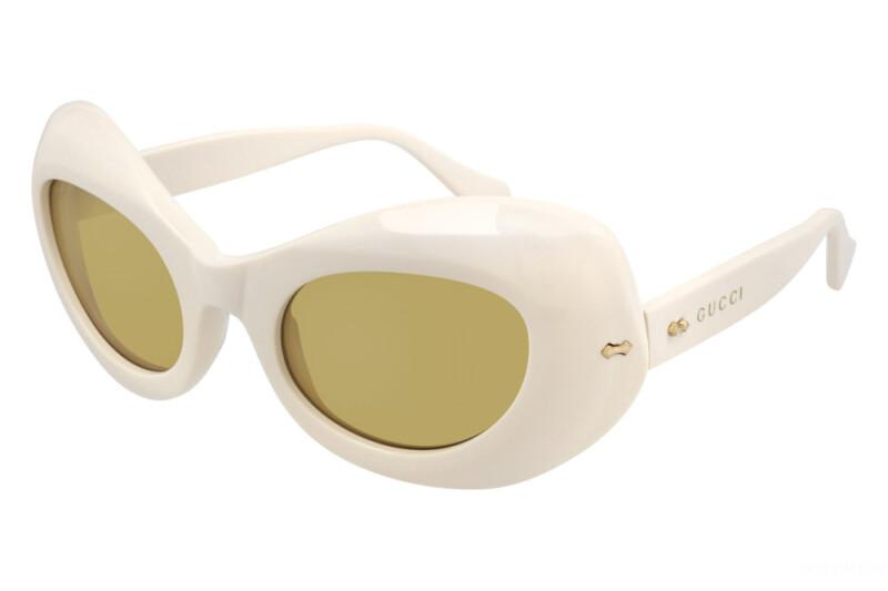 Gucci GG0990S - 001